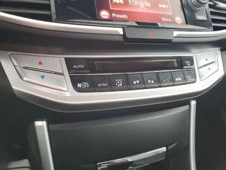 2013 Honda Accord EX-L LINDON, UT 28