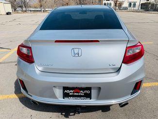 2013 Honda Accord EX-L LINDON, UT 4