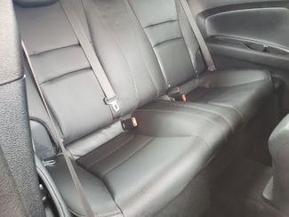 2013 Honda Accord EX-L LINDON, UT 40