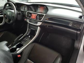 2013 Honda Accord EX-L LINDON, UT 41