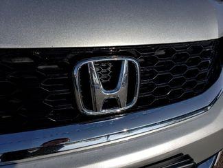 2013 Honda Accord EX-L LINDON, UT 9