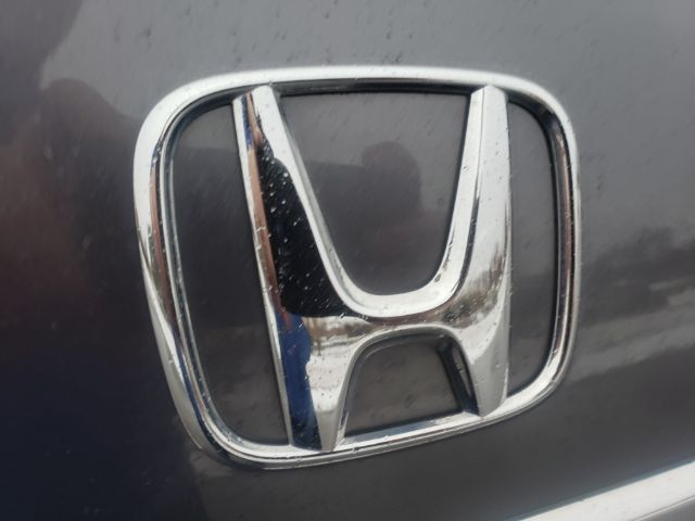 2013 Honda Accord EX-L LINDON, UT 11
