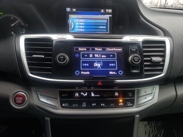 2013 Honda Accord EX-L LINDON, UT 20