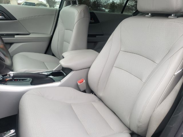 2013 Honda Accord EX-L LINDON, UT 24