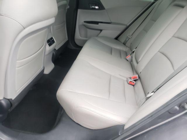 2013 Honda Accord EX-L LINDON, UT 26