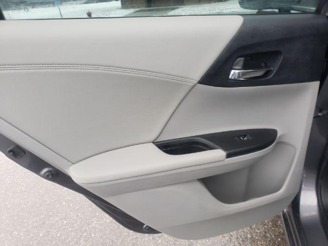 2013 Honda Accord EX-L LINDON, UT 29