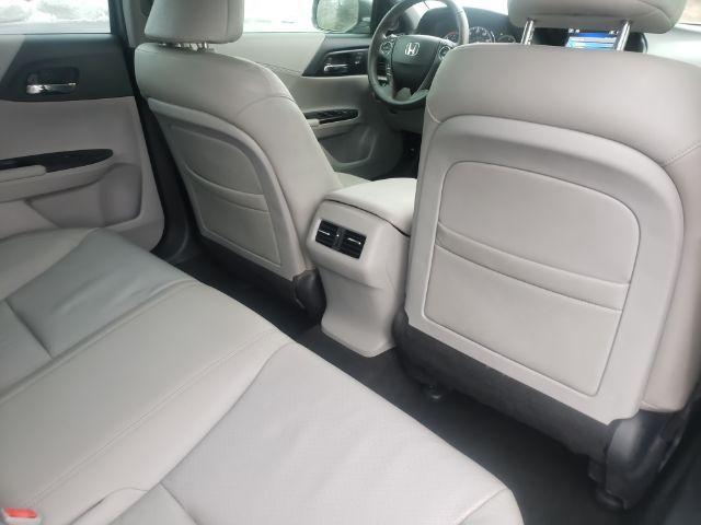 2013 Honda Accord EX-L LINDON, UT 31