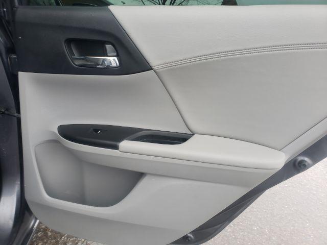 2013 Honda Accord EX-L LINDON, UT 34