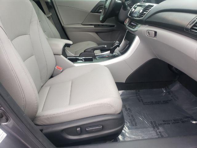 2013 Honda Accord EX-L LINDON, UT 35