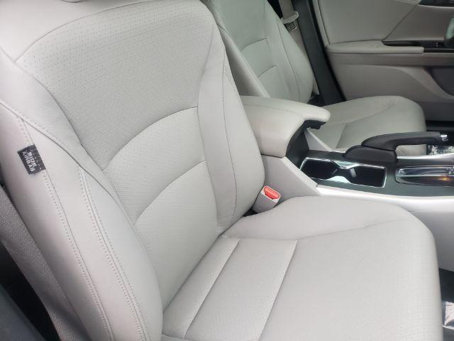 2013 Honda Accord EX-L LINDON, UT 36