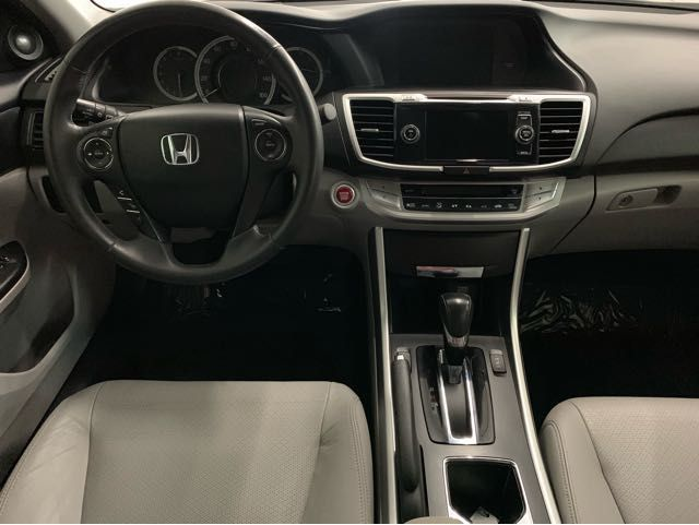 2013 Honda Accord EX-L LINDON, UT 11