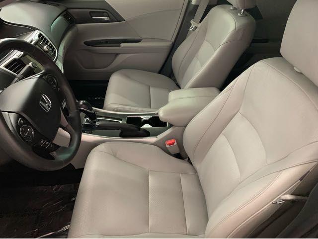 2013 Honda Accord EX-L LINDON, UT 13