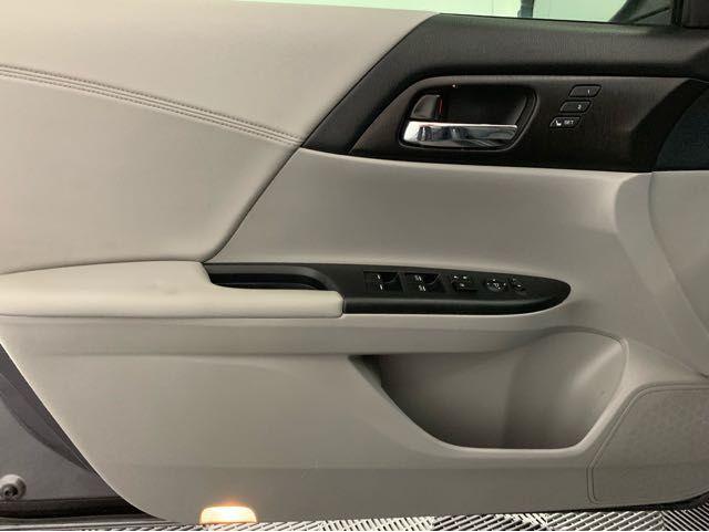 2013 Honda Accord EX-L LINDON, UT 15