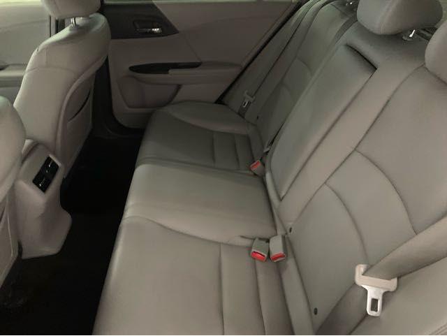 2013 Honda Accord EX-L LINDON, UT 17