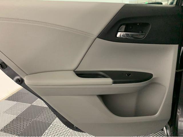 2013 Honda Accord EX-L LINDON, UT 18