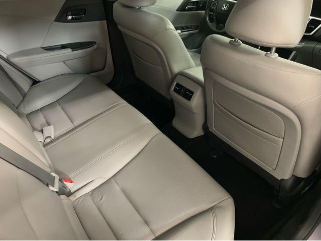 2013 Honda Accord EX-L LINDON, UT 19