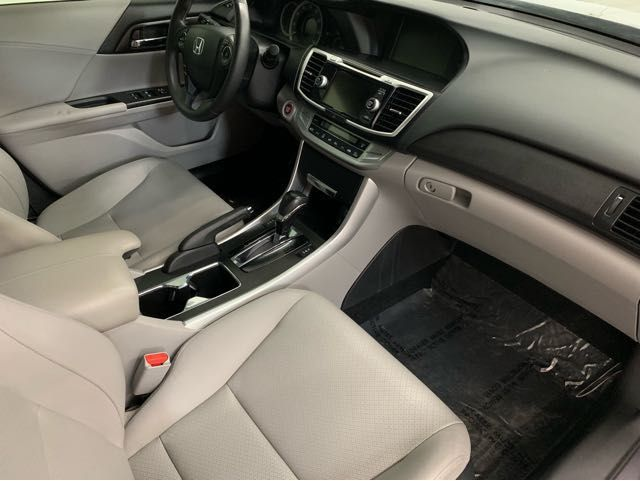 2013 Honda Accord EX-L LINDON, UT 22