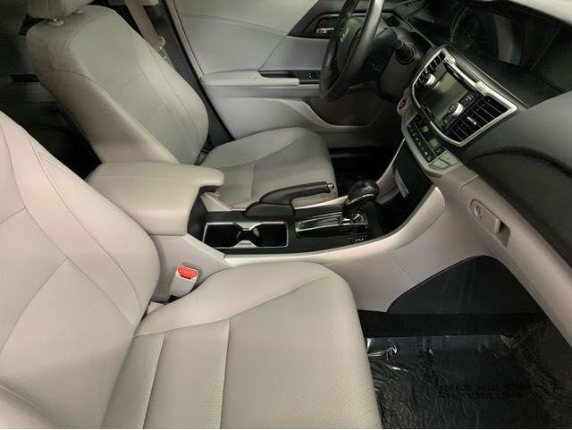 2013 Honda Accord EX-L LINDON, UT 23