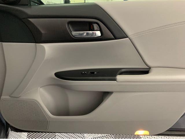 2013 Honda Accord EX-L LINDON, UT 25