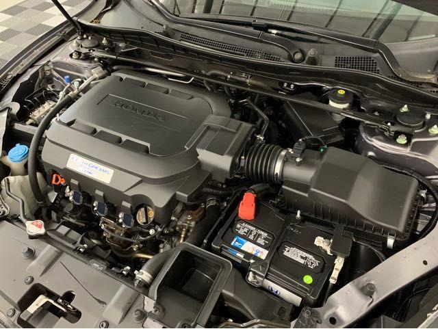 2013 Honda Accord EX-L LINDON, UT 27