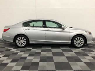 2013 Honda Accord EX-L LINDON, UT 10