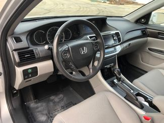2013 Honda Accord EX-L LINDON, UT 13