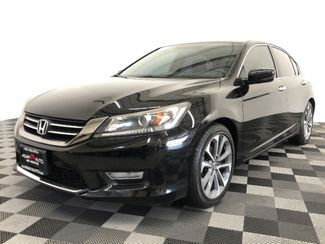 2013 Honda Accord Sport in Lindon, UT 84042
