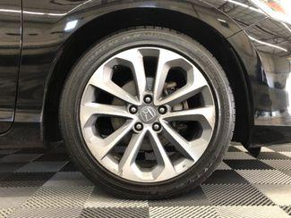 2013 Honda Accord Sport LINDON, UT 13