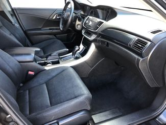 2013 Honda Accord Sport LINDON, UT 24