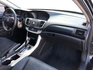 2013 Honda Accord Sport LINDON, UT 25