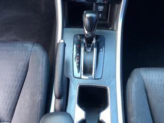 2013 Honda Accord Sport LINDON, UT 36