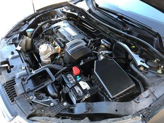 2013 Honda Accord Sport LINDON, UT 39