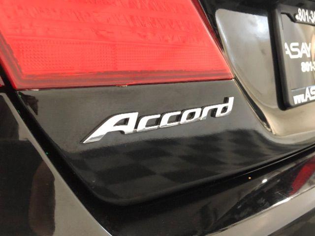 2013 Honda Accord Sport LINDON, UT 11