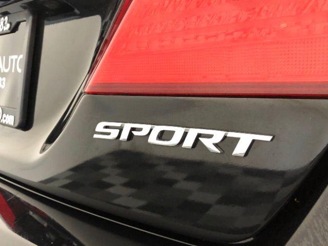 2013 Honda Accord Sport LINDON, UT 12