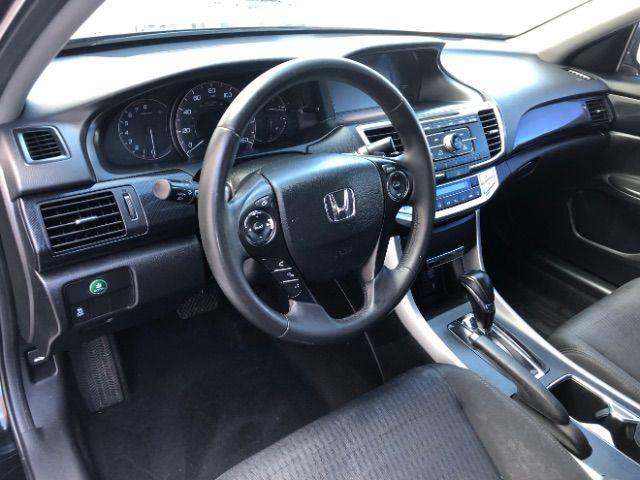 2013 Honda Accord Sport LINDON, UT 15