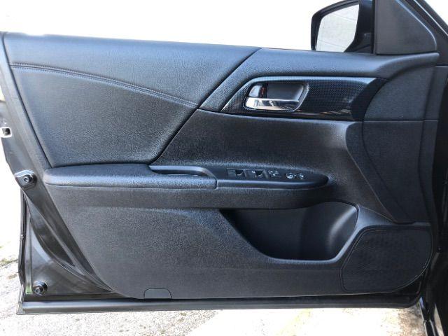 2013 Honda Accord Sport LINDON, UT 18