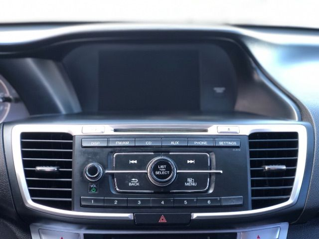 2013 Honda Accord Sport LINDON, UT 32