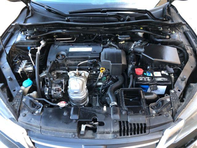 2013 Honda Accord Sport LINDON, UT 37