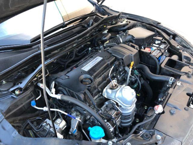 2013 Honda Accord Sport LINDON, UT 38