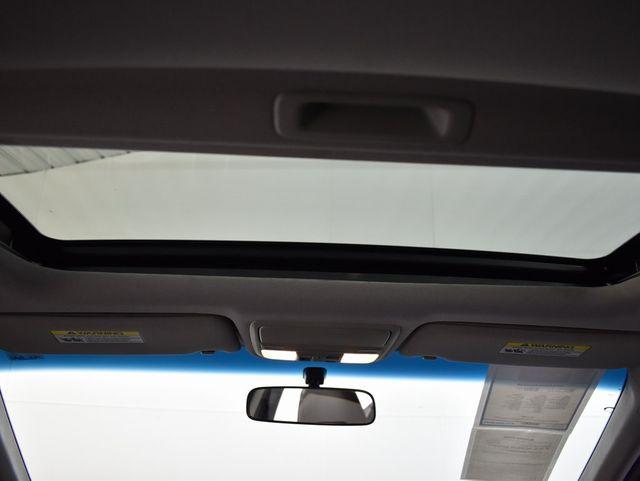 2013 Honda Accord EX in McKinney, Texas 75070