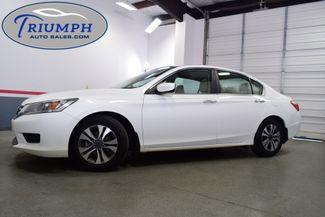 2013 Honda Accord LX in Memphis TN, 38128