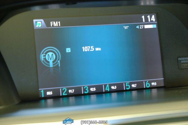 2013 Honda Accord EX in Memphis, Tennessee 38115