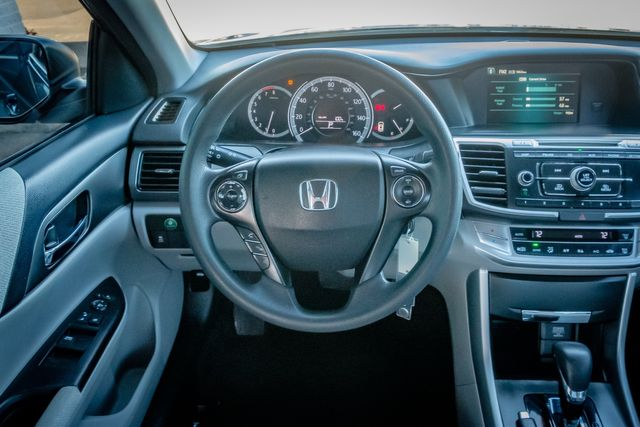 2013 Honda Accord LX in Memphis, Tennessee 38115