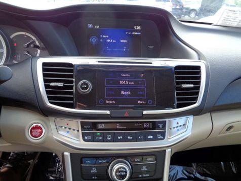 2013 Honda Accord EX-L   Nashville, Tennessee   Auto Mart Used Cars Inc. in Nashville, Tennessee