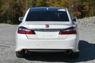 2013 Honda Accord EX-L Naugatuck, Connecticut 3
