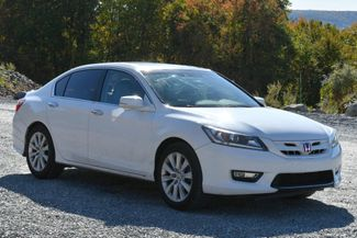2013 Honda Accord EX-L Naugatuck, Connecticut 6