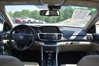 2013 Honda Accord EX-L Naugatuck, Connecticut 12