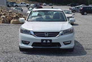 2013 Honda Accord EX-L Naugatuck, Connecticut 7