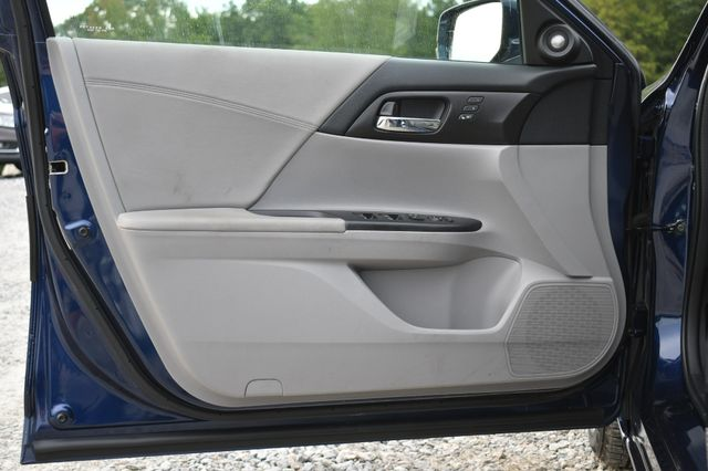 2013 Honda Accord EX-L Naugatuck, Connecticut 19