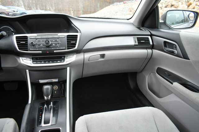 2013 Honda Accord LX Naugatuck, Connecticut 12